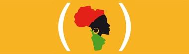 Imagen del Logo Mujeres por África