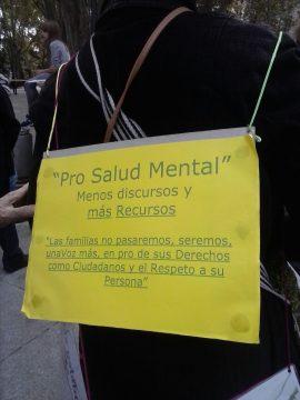 Pro Salud Mental