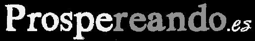 logo_invertido